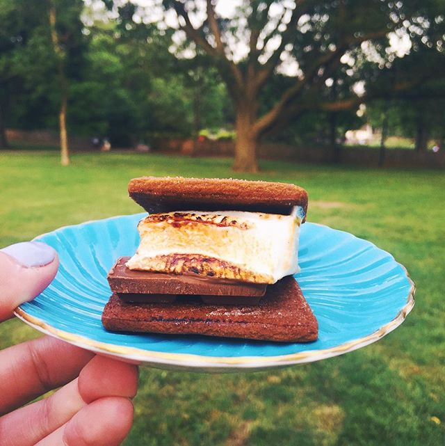 S'mores Kits